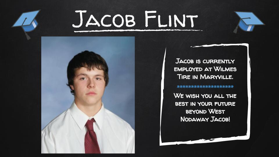 Jacob Flint